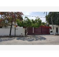Foto de casa en venta en, el mirador, tuxtla gutiérrez, chiapas, 2440791 no 01