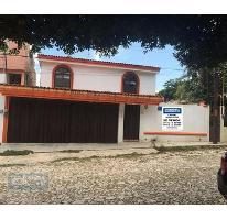Foto de casa en venta en  , el mirador, tuxtla gutiérrez, chiapas, 2746686 No. 01
