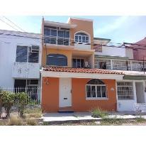 Foto de casa en venta en  , el mirador, tuxtla gutiérrez, chiapas, 2806802 No. 01