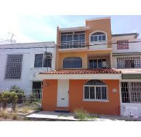 Foto de casa en venta en  , el mirador, tuxtla gutiérrez, chiapas, 2808545 No. 01
