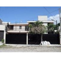 Foto de casa en venta en  , el mirador, tuxtla gutiérrez, chiapas, 2834570 No. 01