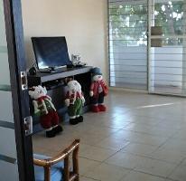 Foto de casa en venta en  , el mirador, tuxtla gutiérrez, chiapas, 3247228 No. 03
