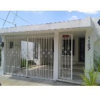 Foto de casa en venta en, el mirador, tuxtla gutiérrez, chiapas, 937605 no 01