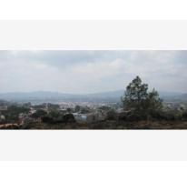 Foto de terreno habitacional en venta en vista real  club residencial, el mirador, uruapan, michoacán de ocampo, 1122767 no 01