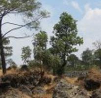 Foto de terreno habitacional en venta en  , el mirador, uruapan, michoacán de ocampo, 1245009 No. 01