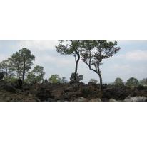 Foto de terreno habitacional en venta en, el mirador, uruapan, michoacán de ocampo, 1260353 no 01