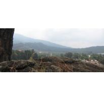 Foto de terreno habitacional en venta en  , el mirador, uruapan, michoacán de ocampo, 1286723 No. 01