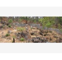Foto de terreno habitacional en venta en vista real club residencial, el mirador, uruapan, michoacán de ocampo, 2225622 no 01