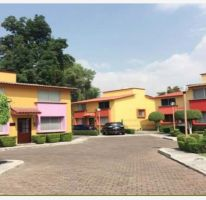 Foto de casa en venta en, el mirador, xochimilco, df, 2006726 no 01