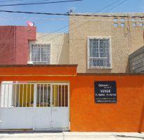 Foto de casa en venta en, el mirador, zempoala, hidalgo, 2353446 no 01