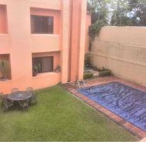 Foto de departamento en renta en el miraval, lomas de la selva, cuernavaca, morelos, 2402552 no 01