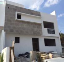 Foto de casa en condominio en venta en, el molinito, corregidora, querétaro, 1525799 no 01