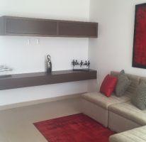 Foto de casa en venta en, el molinito, corregidora, querétaro, 1647976 no 01