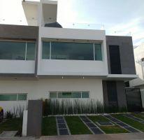 Foto de casa en venta en, el molinito, corregidora, querétaro, 1660683 no 01