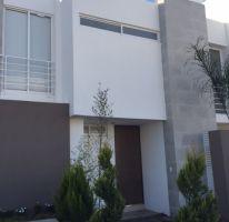 Foto de casa en venta en, el molinito, corregidora, querétaro, 1775122 no 01