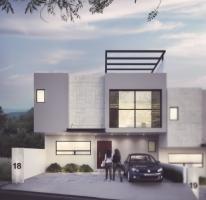 Foto de casa en venta en, el molinito, corregidora, querétaro, 2188827 no 01