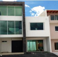 Foto de casa en venta en, el molinito, corregidora, querétaro, 2349356 no 01
