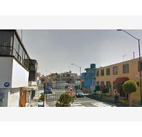 Foto de casa en venta en el molino 77, residencial villa coapa, tlalpan, distrito federal, 2908781 No. 01