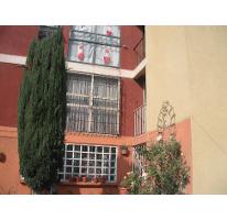 Foto de departamento en venta en, el molino, chimalhuacán, estado de méxico, 1110147 no 01