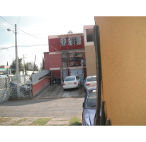 Propiedad similar 2253825 en El Molino.