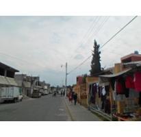 Foto de departamento en venta en, el molino, chimalhuacán, estado de méxico, 2305169 no 01