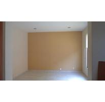 Foto de casa en condominio en venta en, el molino, cuajimalpa de morelos, df, 2177925 no 01
