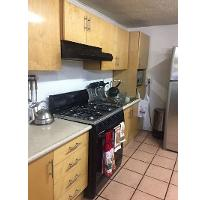 Foto de casa en venta en  , el molino, cuajimalpa de morelos, distrito federal, 2789144 No. 03