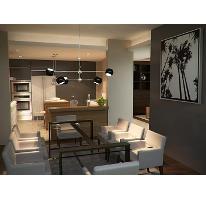Foto de casa en venta en  , el molino, león, guanajuato, 1073461 No. 01
