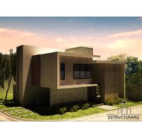 Foto de casa en condominio en venta en, el molino, león, guanajuato, 1664474 no 01
