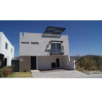 Foto de casa en venta en, balcones del campestre, león, guanajuato, 1737756 no 01