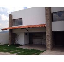 Foto de casa en venta en, el molino, león, guanajuato, 1829364 no 01