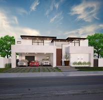 Foto de casa en venta en, balcones del campestre, león, guanajuato, 1974686 no 01