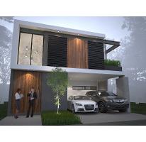 Foto de casa en venta en, balcones del campestre, león, guanajuato, 2037074 no 01