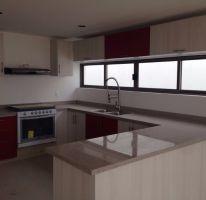 Foto de casa en venta en, el molino, león, guanajuato, 2051474 no 01