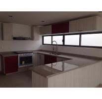 Foto de casa en venta en  , el molino, león, guanajuato, 2051474 No. 01
