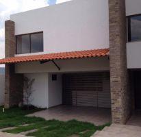 Foto de casa en venta en, el molino, león, guanajuato, 2097096 no 01