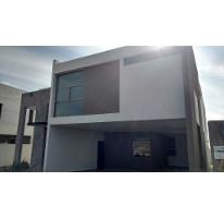 Foto de casa en venta en  , el molino, león, guanajuato, 2149762 No. 01