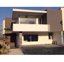 Foto de casa en venta en, balcones del campestre, león, guanajuato, 2167644 no 01