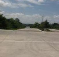 Foto de terreno habitacional en venta en, el molino, león, guanajuato, 2238626 no 01