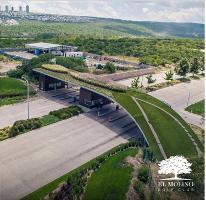 Foto de terreno habitacional en venta en  , el molino, león, guanajuato, 2260790 No. 01