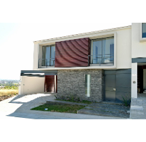Foto de casa en venta en, balcones del campestre, león, guanajuato, 2352400 no 01