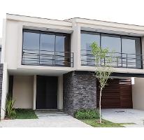 Foto de casa en venta en, balcones del campestre, león, guanajuato, 2361470 no 01