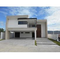 Foto de casa en venta en  , el molino, león, guanajuato, 2470263 No. 01