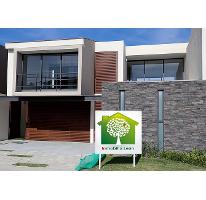 Foto de casa en venta en  , el molino, león, guanajuato, 2522224 No. 01