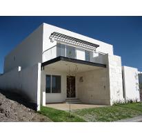 Foto de casa en venta en  , el molino, león, guanajuato, 2587593 No. 01