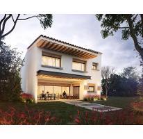 Foto de casa en venta en  , el molino, león, guanajuato, 2630871 No. 01