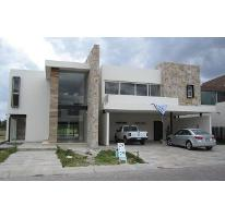 Foto de casa en venta en  , el molino, león, guanajuato, 2745910 No. 01