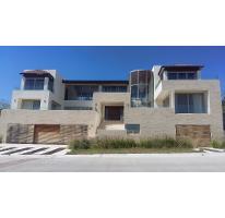 Foto de casa en venta en  , el molino, león, guanajuato, 2756935 No. 01