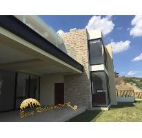 Foto de casa en venta en  , el molino, león, guanajuato, 2907634 No. 01