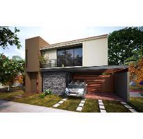 Foto de casa en venta en  , el molino, león, guanajuato, 2934894 No. 01